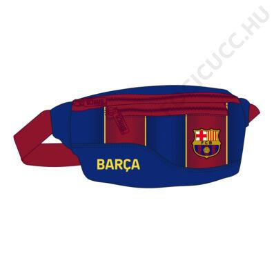 FC Barcelona övtáska HERMOSO