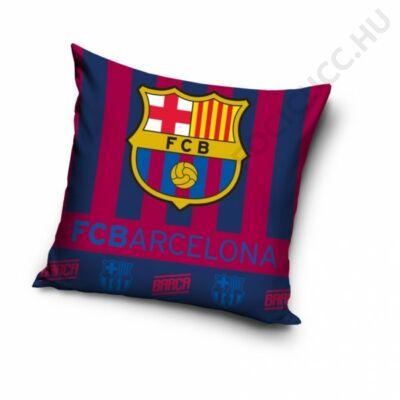 FC Barcelona párna HERMOSO