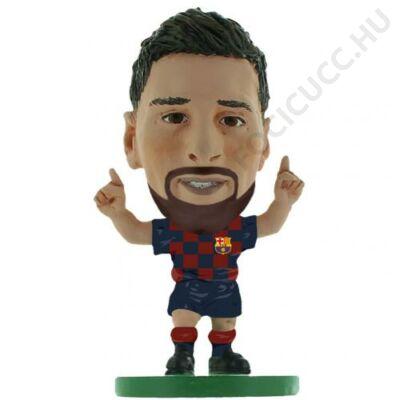 FC Barcelona SoccerStarz LIONEL MESSI