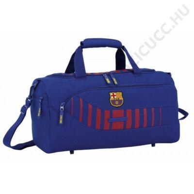 FC Barcelona sporttáska FUTURO - Focis cuccok 62c2d6bc5f