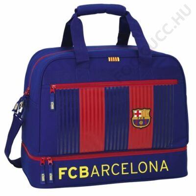 FC Barcelona sporttáska Rebel - Focis cuccok 180359fbc6