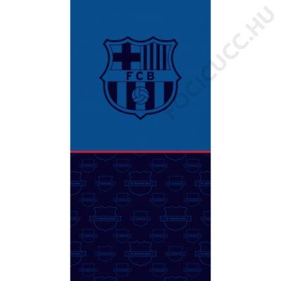 FC Barcelona törölköző CREST