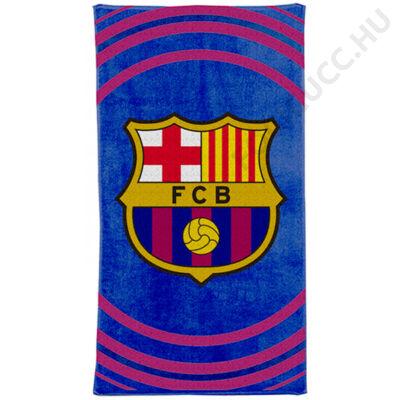 FC Barcelona törölköző PULSE