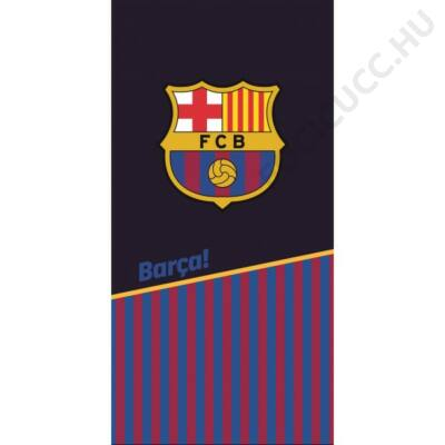 FC Barcelona törölköző SQUARF