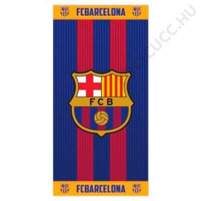 FC Barcelona törölköző TOALLE