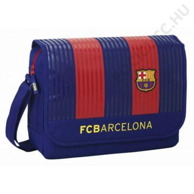 FC Barcelona válltáska HERMOSO