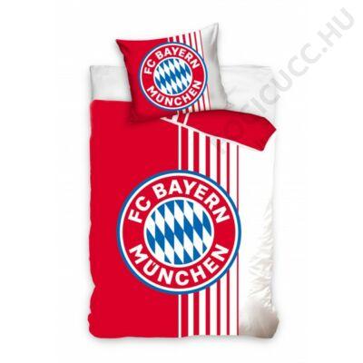 Bayern München ágynemű paplan-és párnahuzat WUNDER