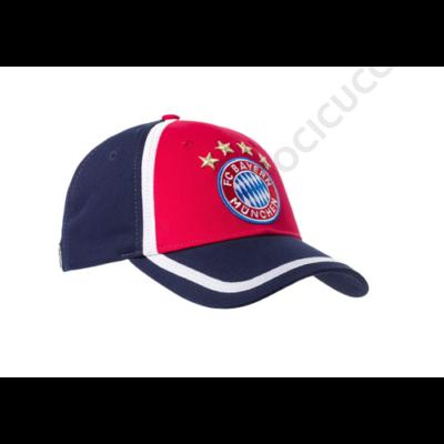 Bayern München baseball sapka MIA