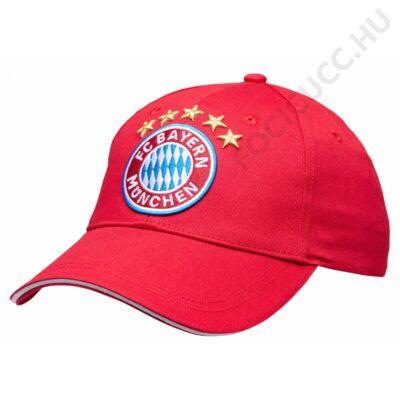 Bayern München baseball sapka MSM RIED