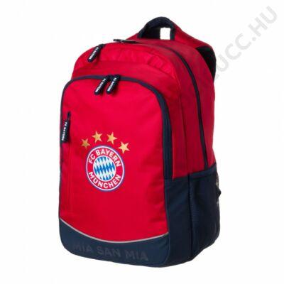 Bayern München hátizsák MSM