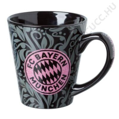 Bayern München kerámia bögre SIGNOBayern München kerámia bögre DAME