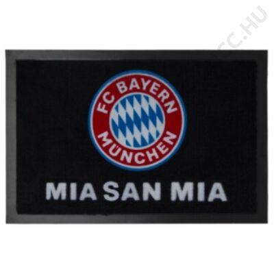 Bayern München lábtörlő