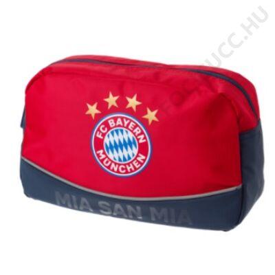 Bayern München neszesszer táskaBayern München neszesszer táska MSM