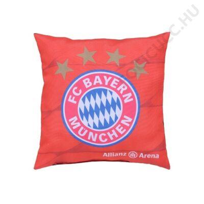 Bayern München párna