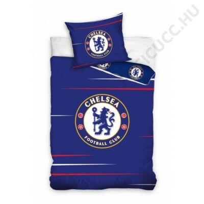 Chelsea ágynemű paplan-és párnahuzat RECENT