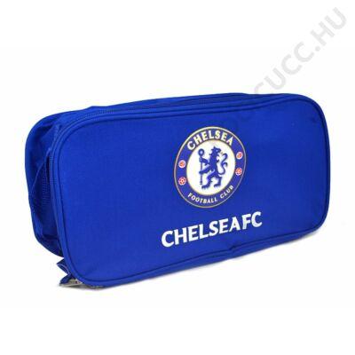 Chelsea cipőtartó táska CORE
