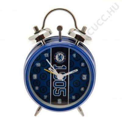 Chelsea ébresztő óra ESES