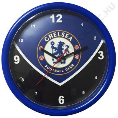 Chelsea falióra SWOOP