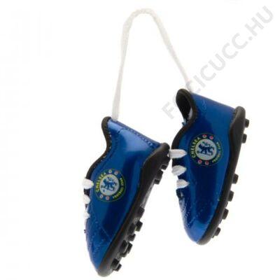 Chelsea mini futballcípő