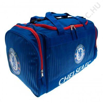 "Chelsea sporttáska ""Fade"""