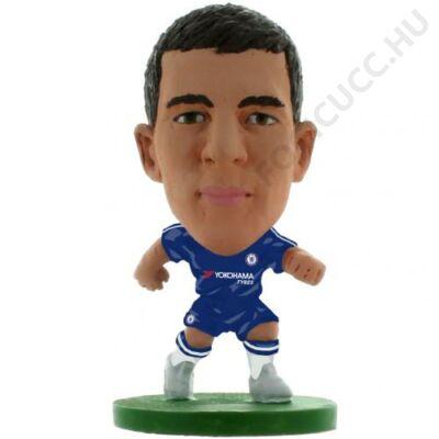 Chelsea SoccerStarz HAZARD