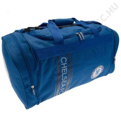 Chelsea sporttáska STEEP