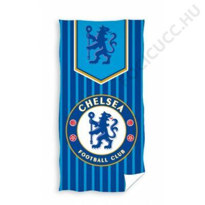 Chelsea törölköző FIGURES