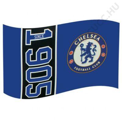 """Chelsea zászló """"Eses"""""""