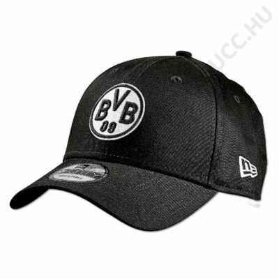 Borussia Dortmund baseball sapka NEF