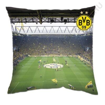 "Borussia Dortmund párna ""Stadion"""