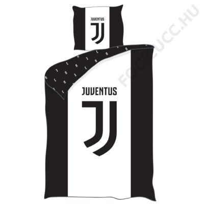 Juventus ágynemű paplan-és párnahuzat DENSO