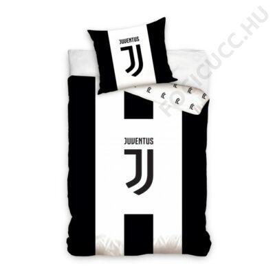 Juventus ágynemű paplan-és párnahuzat ESATTO