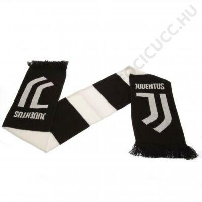 Juventus kötött sál FERETO