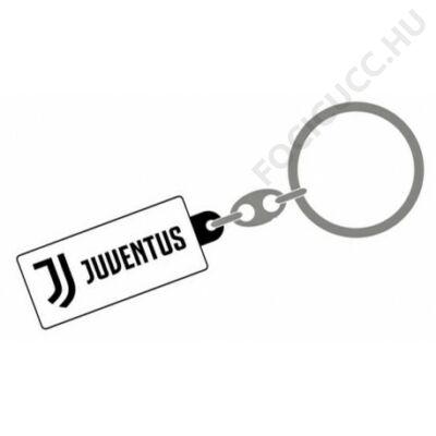 Juventus fém kulcstartó RETTA