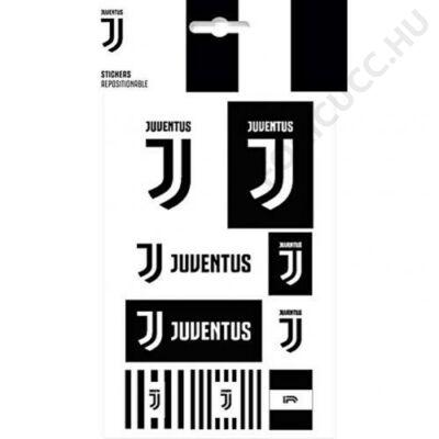 Juventus matrica csomag