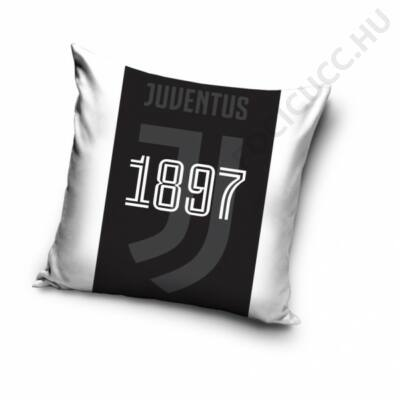 Juventus párna NUOVO