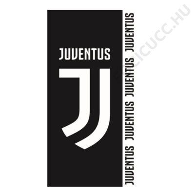 Juventus törölköző JACQUARD