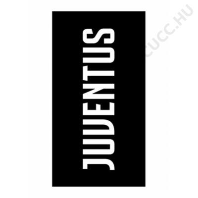 Juventus törölköző NOME