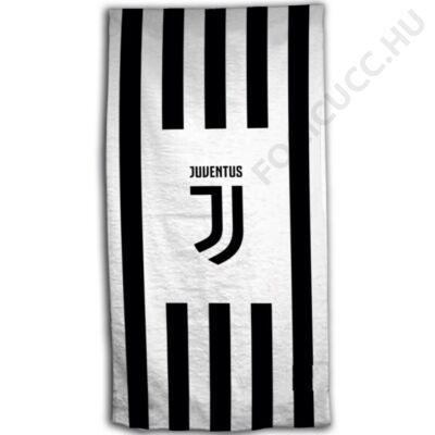 Juventus törölköző NURIS