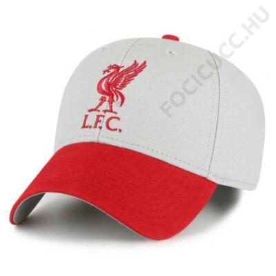 Liverpool baseball sapka GERY