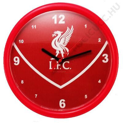 Liverpool falióra SWOOP - Focis cuccok 0f0b0afac8