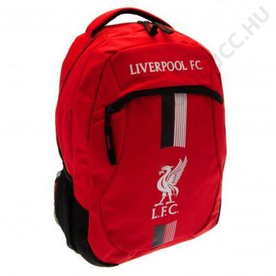 Liverpool hátizsák ULTRA