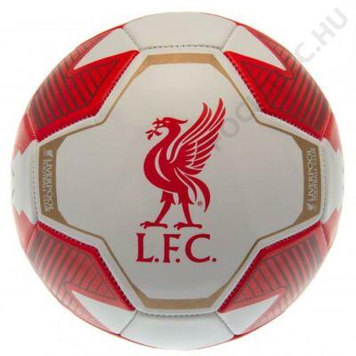Liverpool labda ROW