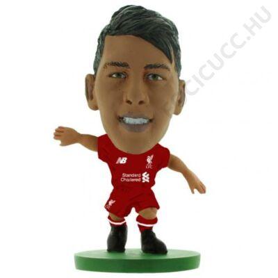 Liverpool SoccerStarz FIRMINO