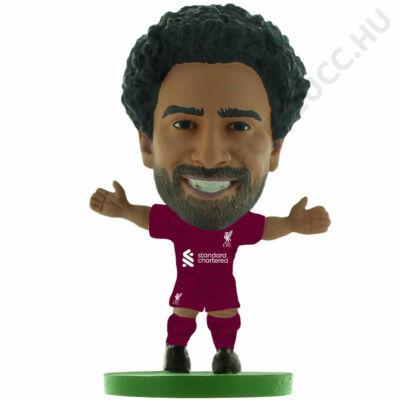 Liverpool SoccerStarz SALAH