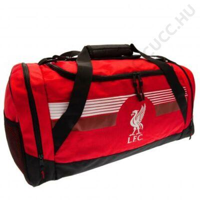 Liverpool sporttáska ULTRA