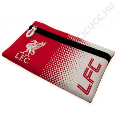 Liverpool tolltartó FADE