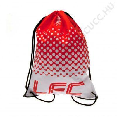 Liverpool tornazsák FADE