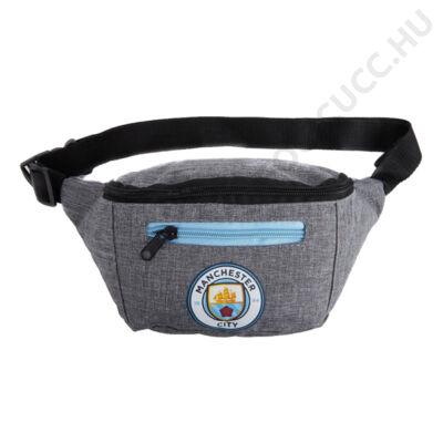 Manchester City övtáska
