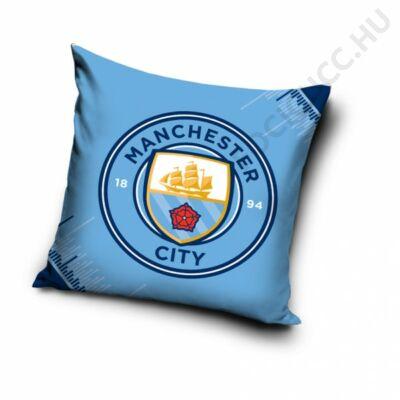 Manchester City párna CREST